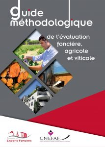 Guide Methodo Eval CEF CNEFAF