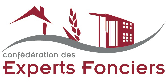 confederation-des-experts-fonciers